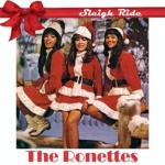 sleigh-ride-ronettes