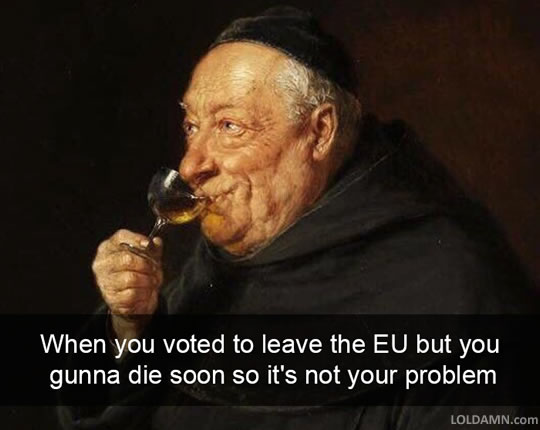 funny-classical-art-history-vote-to-leave-eu